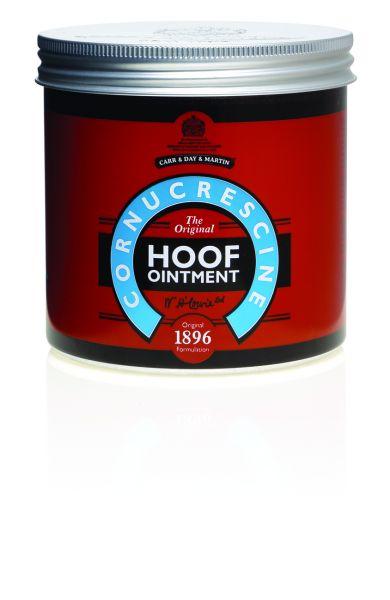 Cornucrescine Original Hoof Ointment 500ml