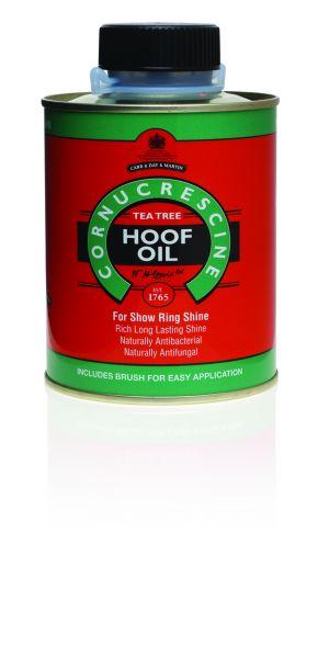 Carr Day Martin Tea Tree Hoof Oil