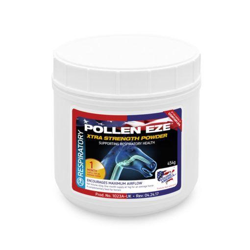 Equine America Pollen Eze  500g