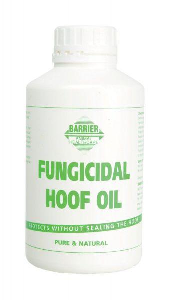Barrier Fungicidal Hoof Oil