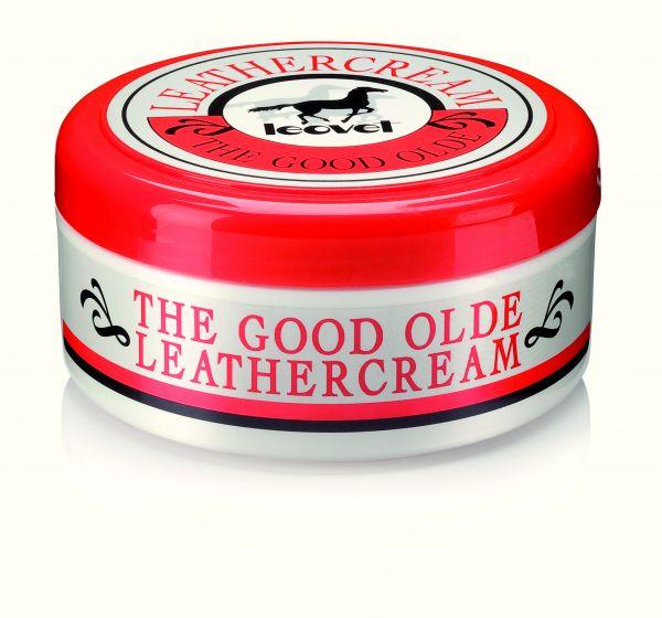 Leovet Leather Cream 200ml
