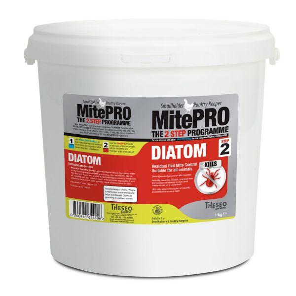 Diatom 1kg