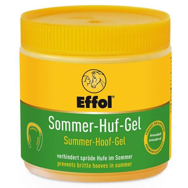 Effol Summer Hoof Gel - 500 Ml