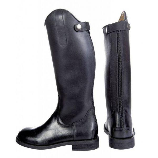 HKM Cordoba Kids Boots