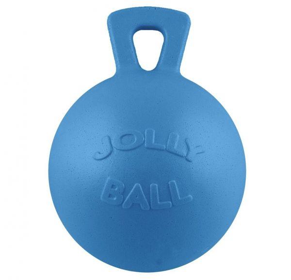 Horsemen's Pride Jolly Ball 10