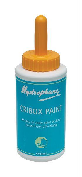 Hydrophane Cribox Paint - 400 Ml