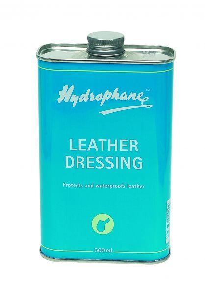 Hydrophane Leather Dressing - 500 Ml