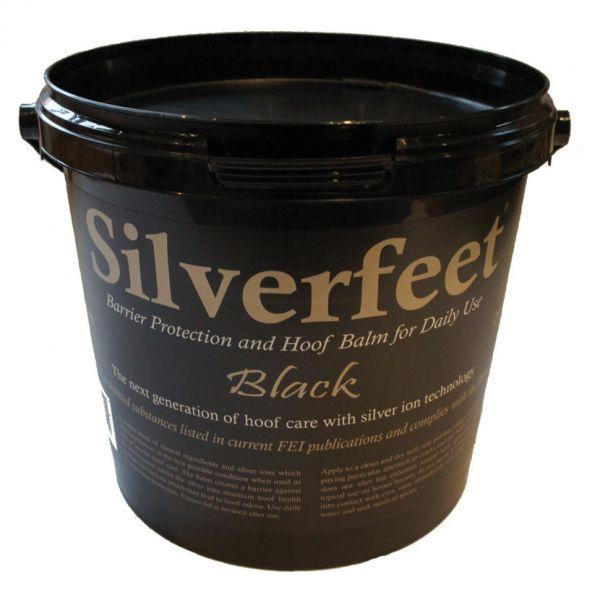 Silverfeet Hoof Balm 400 Ml