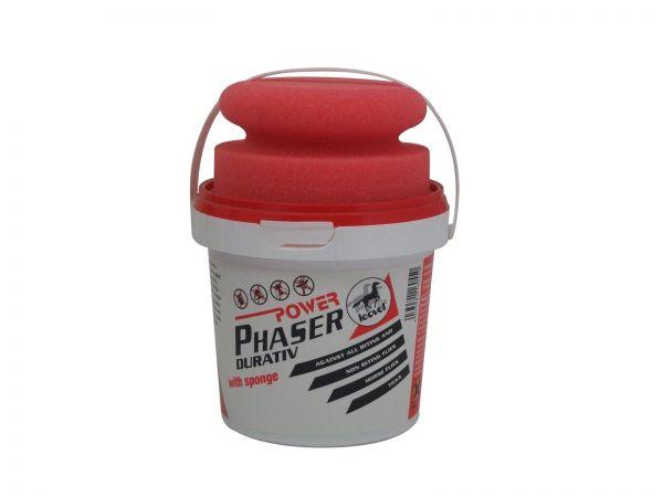 Leovet Power Phaser Durative Gel 500ml
