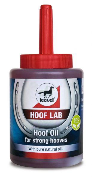 Leovet Hoof Lab Hoof Oil 450ml