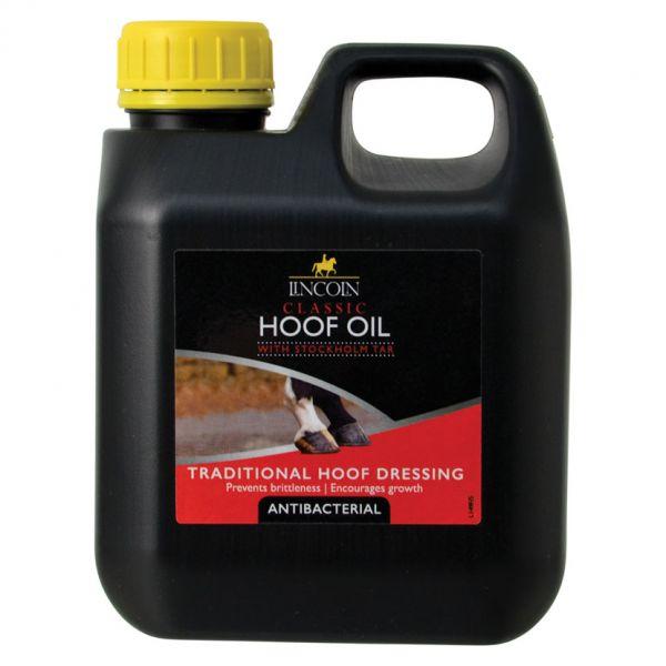 Lincoln Classic Hoof Oil