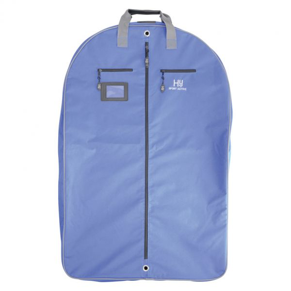 Hy Sport Active Show Jacket Bag