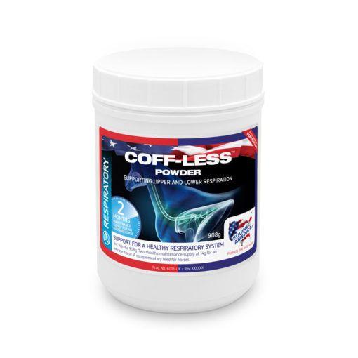 Equine America Coff-Less 1kg