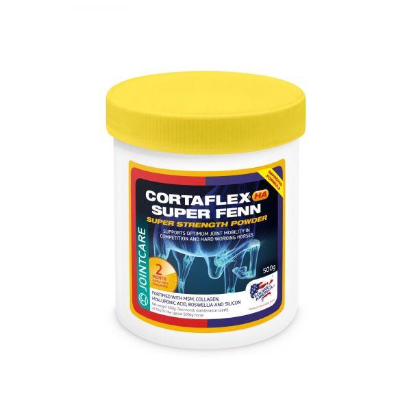 Equine America Cortaflex HA Super Fenn Solution