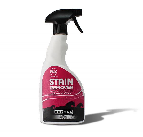 Nettex Stain Remover