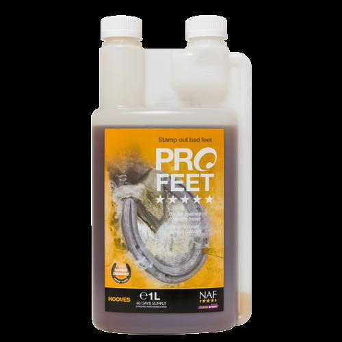 NAF Profeet Liquid Size: 1ltr