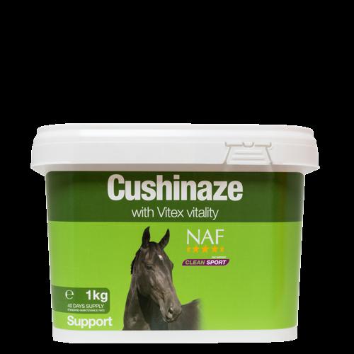 NAF Cushinaze 1kg Size: 1kg