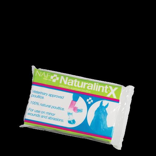NAF Naturalintx Poultice (Each)