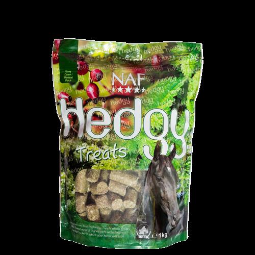 NAF 1kg Treats