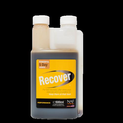 NAF Recover 500ml