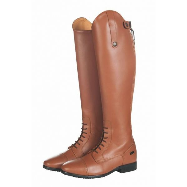 HKM Valencia Boots Std/Std