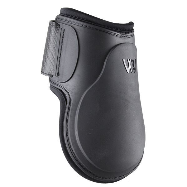 Woofwear Pro Fetlock Boot