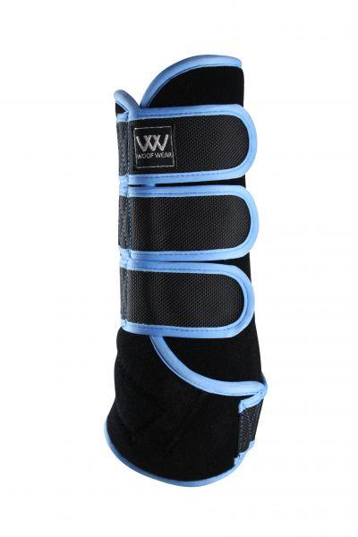Woofwear Dressage Wrap