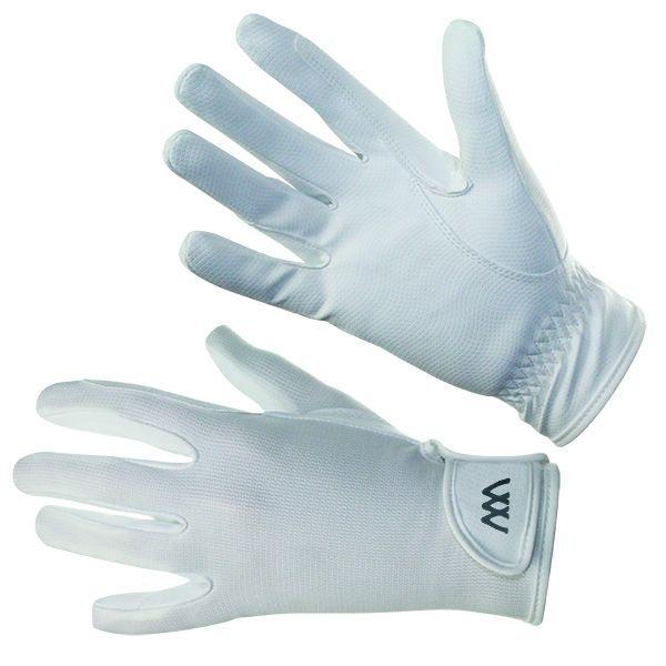 Woofwear Connect Riding Glove
