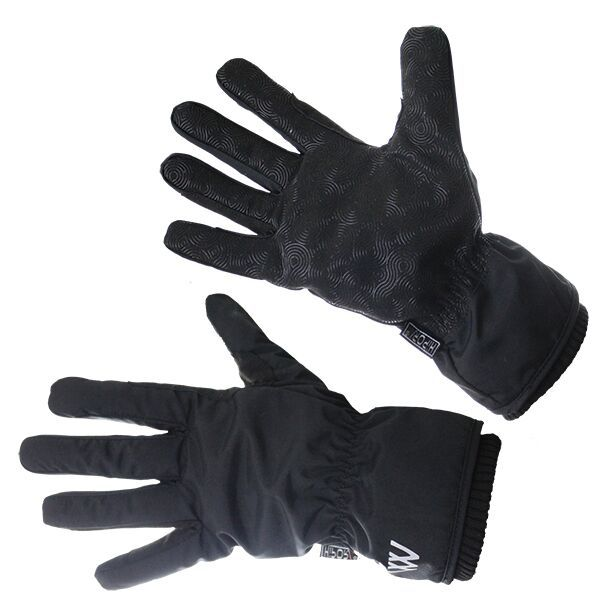 Woofwear Winter Glove