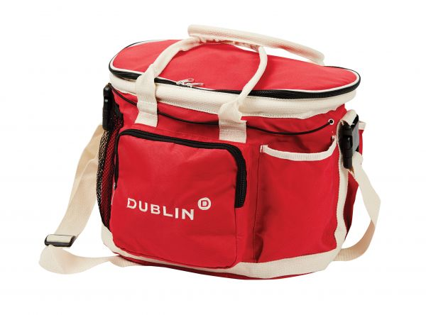 Dublin Imperial Grooming Bag