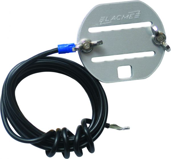 Energiser to Fence Lead 40mm Pk 1