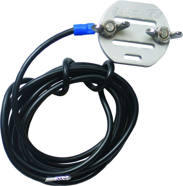 Energiser to Fence Lead 20mm Pk 1
