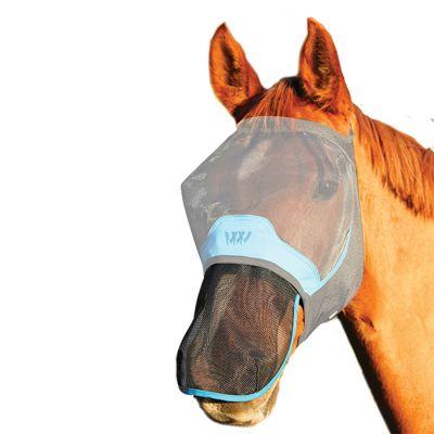 Woofwear UV Nose Protector