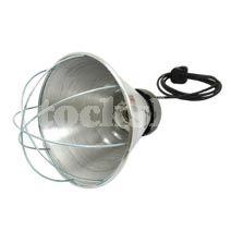 Stockshop Standard Heat Lamp Holder