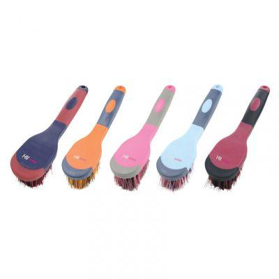 HySHINE Pro Bucket Brush