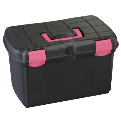 Protack Grooming Box Medium 161