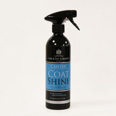 Carr Day Martin Canter Coat Shine 500ml