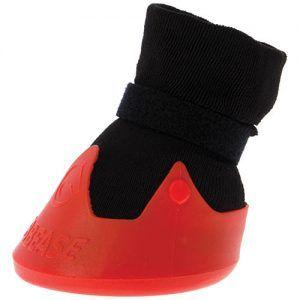 Horse Sock Tubbease Shoof