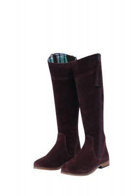 Dublin Kalmar Standard Tall Boots