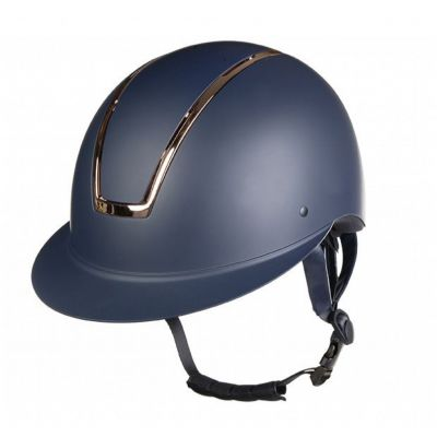 HKM Riding helmet -Lady Shield-