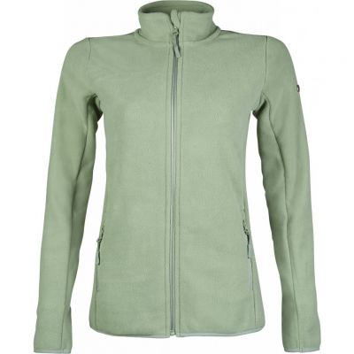 HKM Fleece Jacket - Anna
