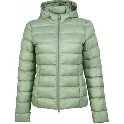 HKM Lena Quilted Jacket