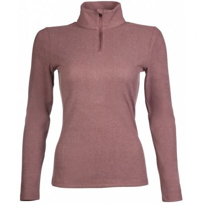 HKM Functional Shirt - Supersoft