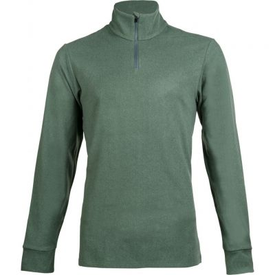 HKM Mens Functional Shirt - Supersoft