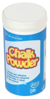 Hatchwells Chalk Powder x 450 Gm