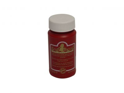 Kevin Bacon's Hoof Solution x 150 Ml