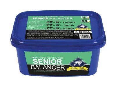 Blue Chip Senior Balancer (Tub)