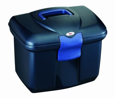Protack Grooming Box Large