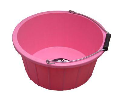 ProStable Feed Bucket 3 Gallon