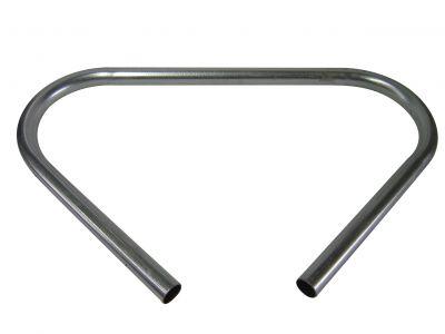 Stubbs Corner Manger S2P Spare Tubular Support Frame S2PB